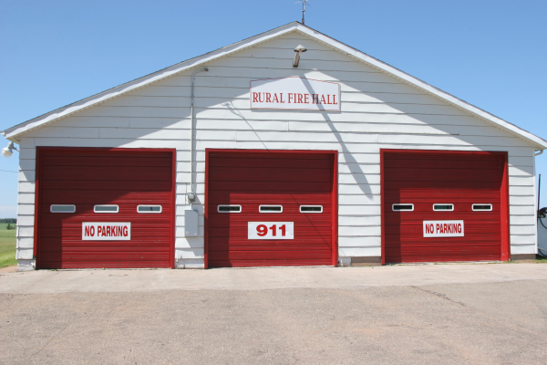 ZOLL Online helps smaller fire and EMS organizations improve efficiency