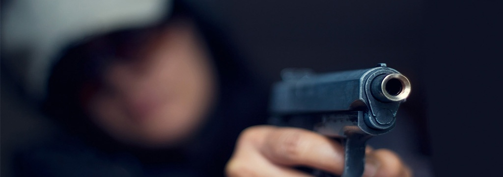5 Ways to Prepare Your EMS Agency for an Active Shooter