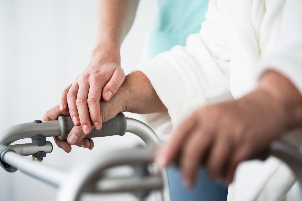 How to Get Paid for Your Community Paramedicine Program