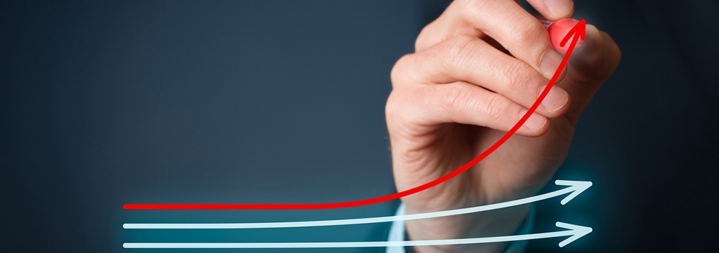 How to Drive Billing Efficiency (& Revenue) Like a Pro
