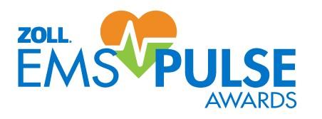 EMS Pulse Awards.jpg