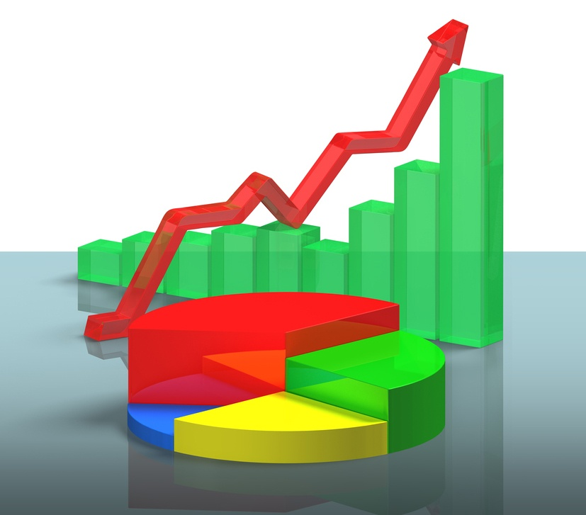 Get the Most out of Your Crystal Reports
