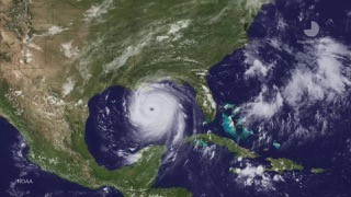 Geske_Disaster Prepared_Katrina.jpg