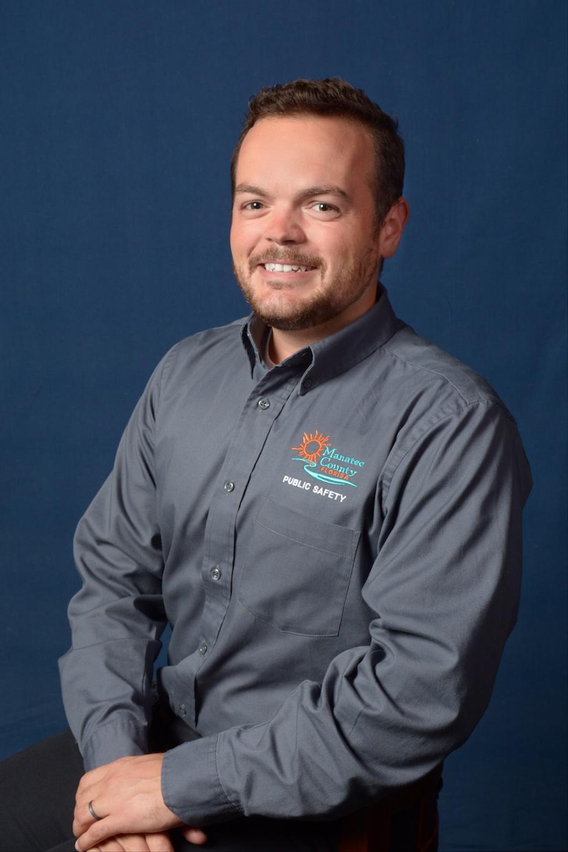 James Crutchfield_Manatee County Paramedicine Division.jpg
