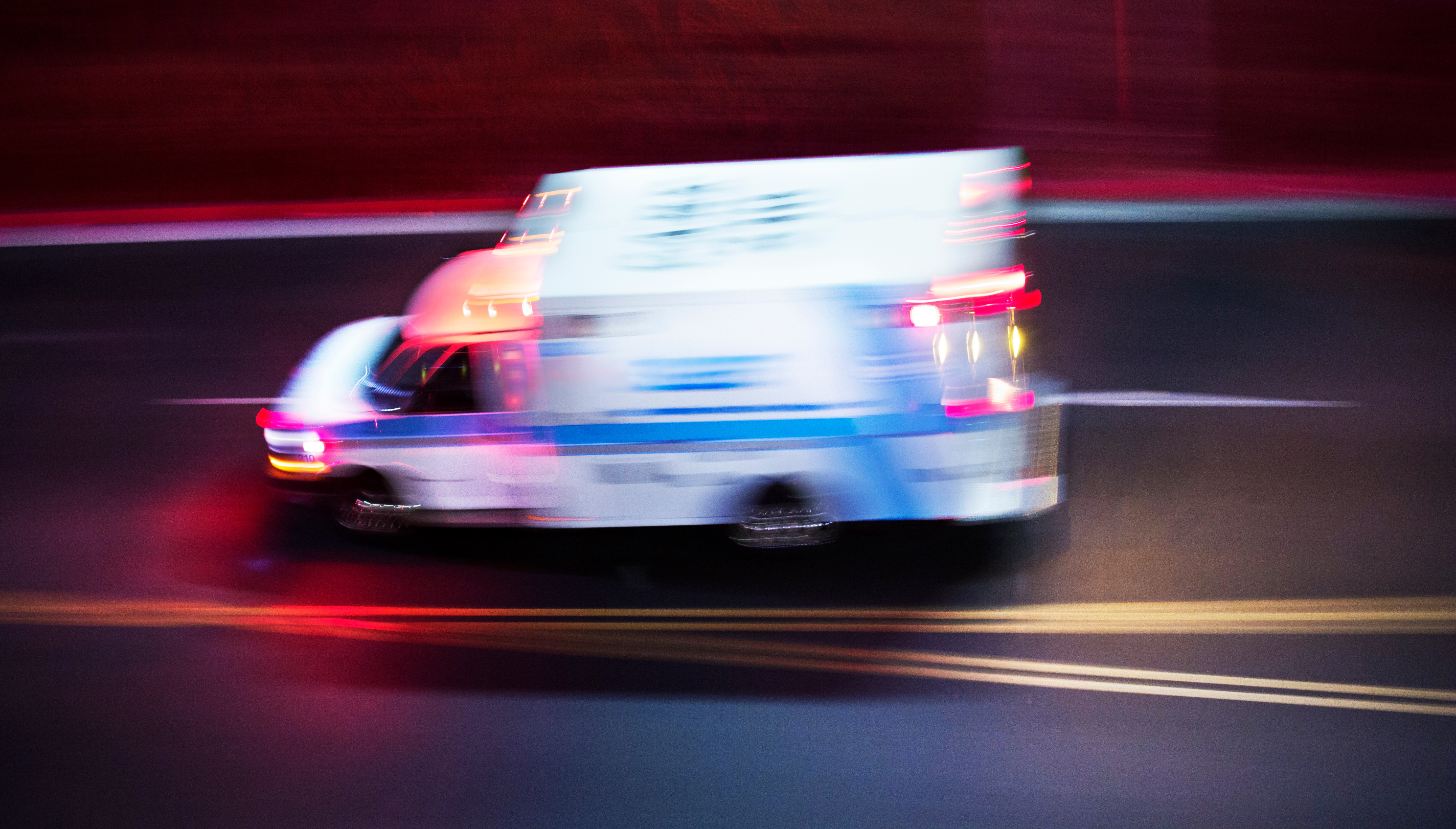 McGowan_Lights and Sirens_ambulance.jpg