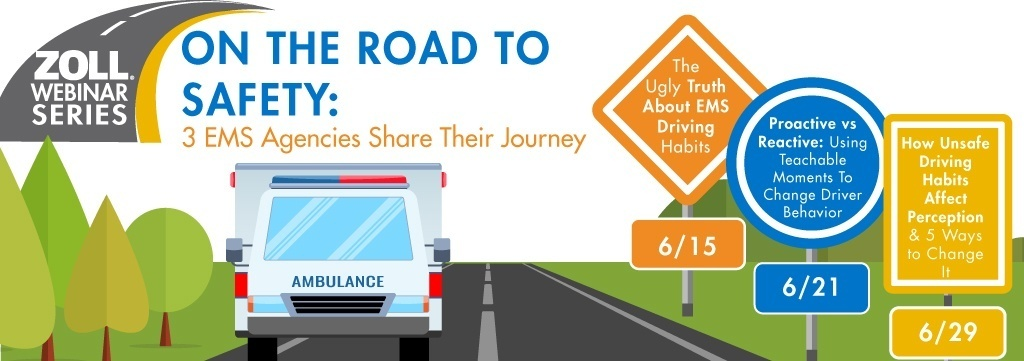 On the Road to Safety_Webinar.jpeg