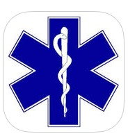 EMS Mobile App EMS Logger Plus