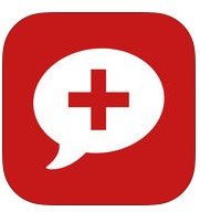 EMS Mobile App - Healthcare Phrasebook