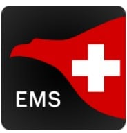 EMS Mobile App Twiage