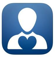 EMS Mobile App - ZOLL epcr
