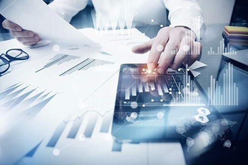 How to Select a Billing Software Vendor