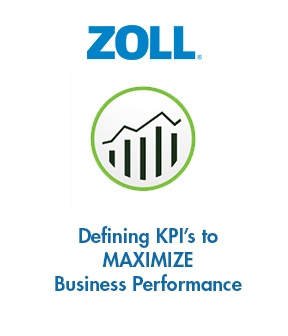 Maximize Business Performance