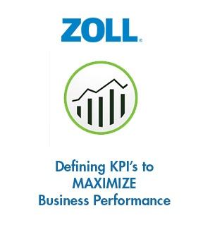 Maximize Business Performance