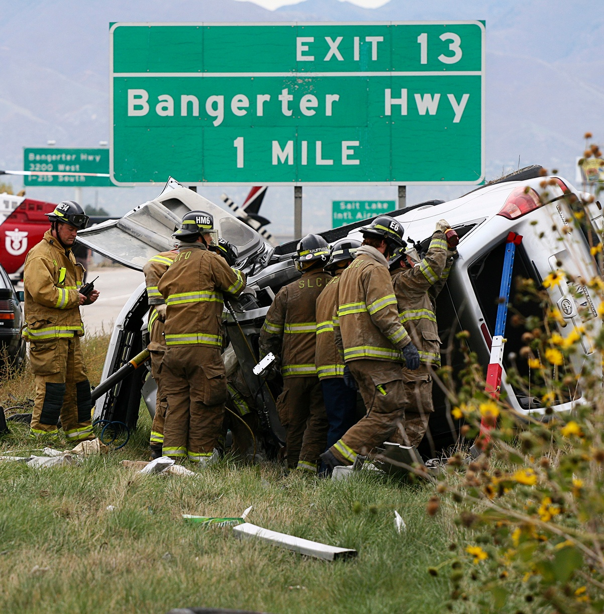 Troy Hagen_Incident Management_Traffic Accident.jpg